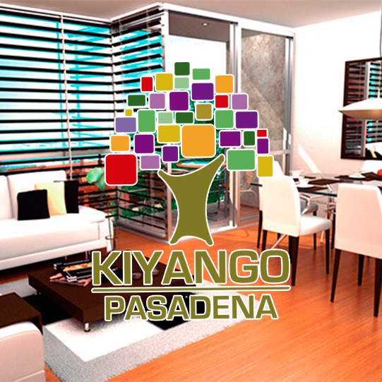 Kiyango