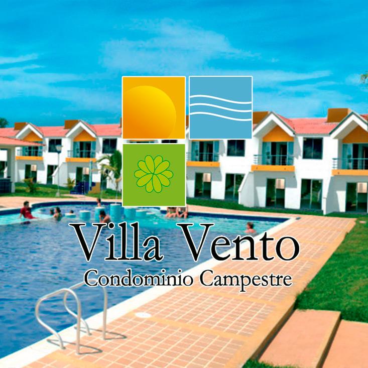 Villa Vento